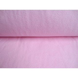 Fleece uni - ROSA